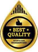 Best Quality Satisfaction Guaranteed