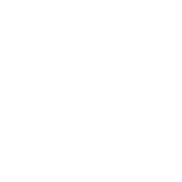 Resources Water Droplet