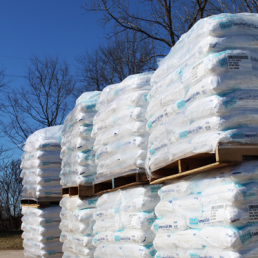 Don't miss Tri-County Water Conditioning Softener Salt salt sale!
